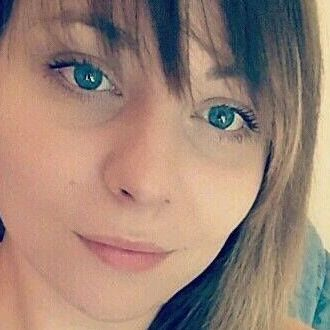 Singlefrau aus Kasselsucht die Liebe