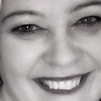 Singlefrau sucht Singlemann aus Stuttgart