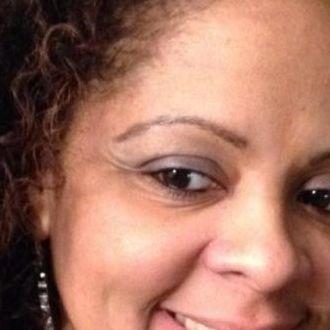 Afrikanische Frau aus Düsseldorf sucht einen Mann