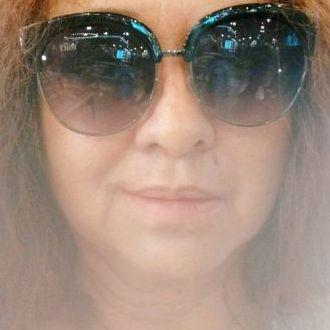 Single Frau aus Wuppertal sucht einen Freund
