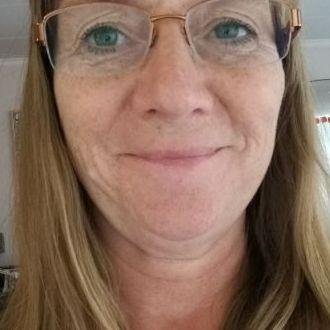 Frau sucht Mann aus Münster