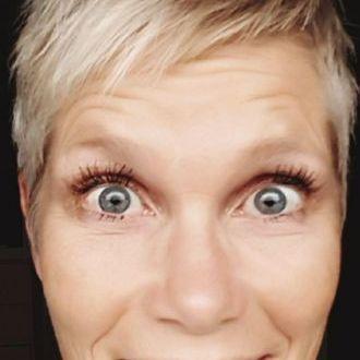Singlefrau aus Braunschweigsucht einen Mann