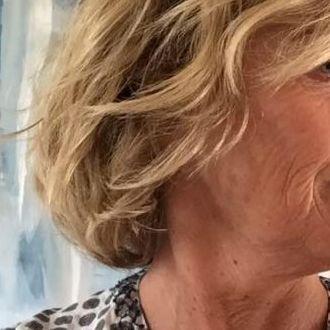 Reife Frau aus Chemnitz sucht einen Mann