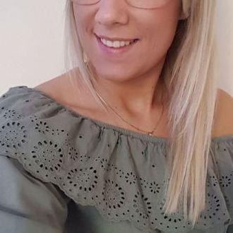 Singlefrau aus Erlangen sucht einen Singlemann