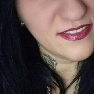 Frau sucht Mann aus Moers