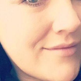 Singlefrau aus München sucht die Liebe