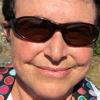 Frau sucht Mann aus Stuttgart