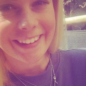 Single Frau aus Lübeck sucht neue Freunde