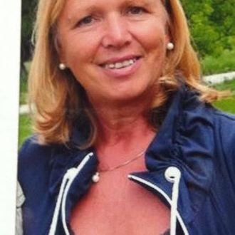 Single Frau sucht Mann aus Bielefeld