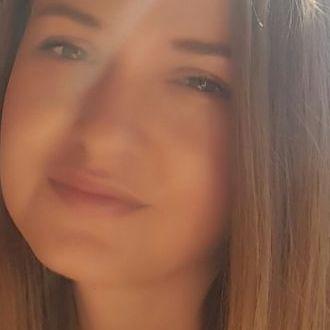 Single aus Dortmund sucht neue Freunde