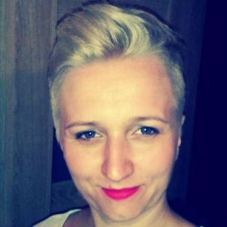Frau sucht Mann aus Basel Schweiz