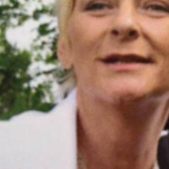Singlefrau sucht Mann aus Winterthur Schweiz