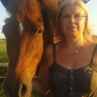 Sie sucht tierlieben Frau sucht Mann aus Graz