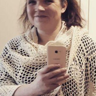 Single Frau sucht Mann aus Bochum