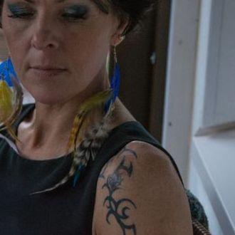 Singlefrau sucht Mann aus Chemnitz