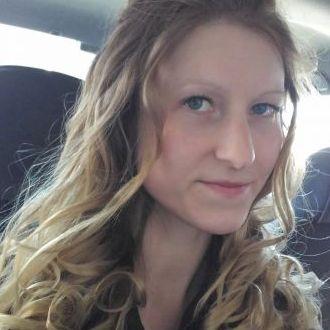 Single sucht Freunde aus Magdeburg