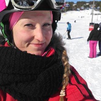 Bi Frau sucht Partner aus Schaffhausen Schweiz