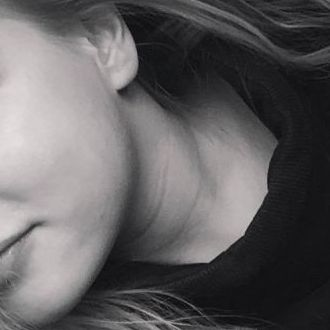 Single aus Salzburg sucht neue Freunde aus Österreich