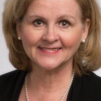 Reife Dame aus Rostock sucht neue Bekanntschaften