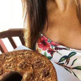 Singlefrau sucht Freunde aus Paderborn