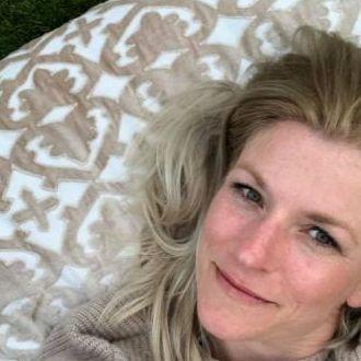 Frau sucht Mann aus Göttingen und Region