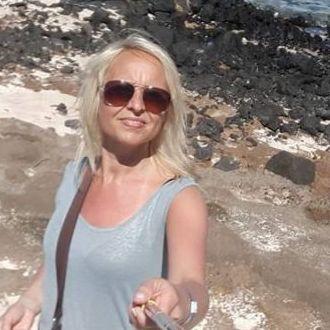 Singlefrau sucht Singlemann aus Rapperswil und Umgebung