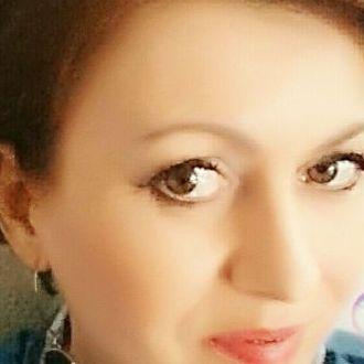 Frau sucht Mann aus Wetzikon Schweiz