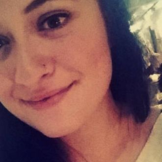 Junge Frau sucht neue Freunde aus Wolfsburg