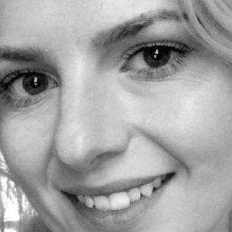 Blonde Singlefrau aus Sankt Pölten Österreich sucht Mann