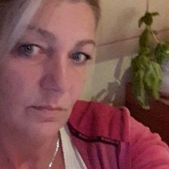 Sie sucht ihn aus Affoltern am Albis Schweiz