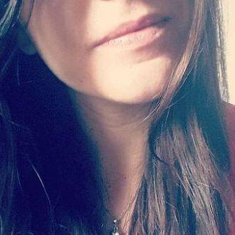 Junge Frau suchte Freunde aus Glarus Schweiz