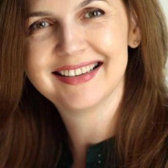 Singlefrau sucht Singlemann aus Paderborn und Region