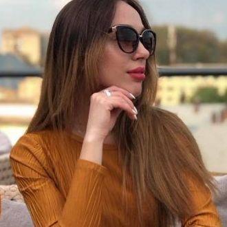 Singlefrau sucht Singlemann aus Wasserbrug und Umgebung