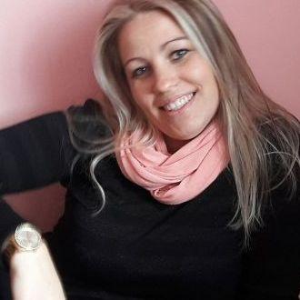 Junge Frau sucht neue Freunde aus Cottbus