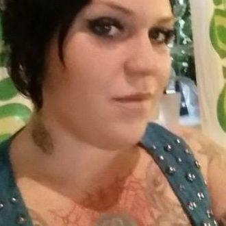 Tattoo Girl? Ich liebe es!