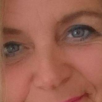 Blonde sucht dich