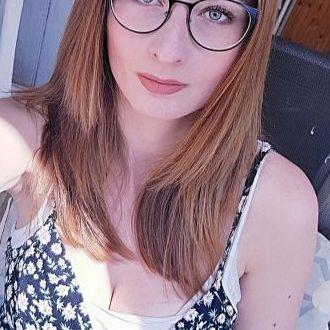 Deine neue Brillenschlange ist jetzt auch Online