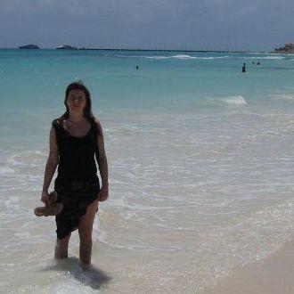 Am Meer Zuhause auch im Urlaub!