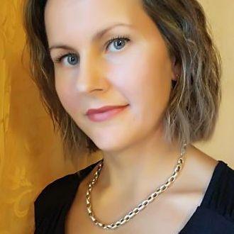 Portrait Bilder