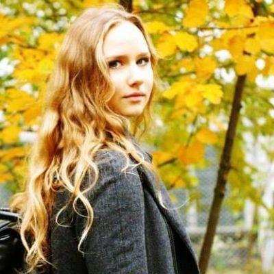 Flirten Fürstenfeldbruck bei blogger.com