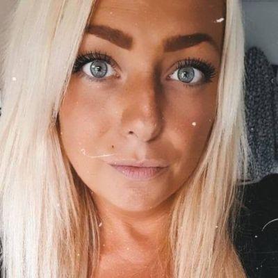 Frau sucht mann in norderstedt