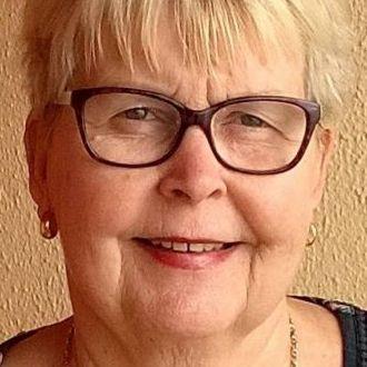 Rentnerin sucht Bekanntschaften