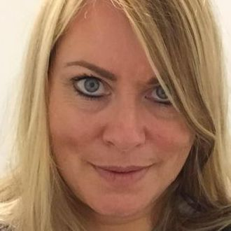 Blonder Single aus Aurich suchte Date, Beziehung und Liebe