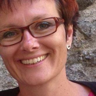 Frau sucht Mann aus Neuburg an der Donau