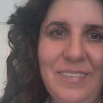 40+ Single Frau aus der Schweiz sucht Mann