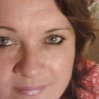 Mollige Frau aus Thalwil sucht Sex