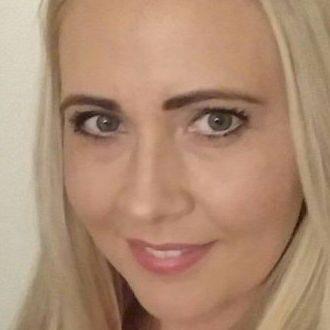 Blonder Single aus Ellwangen suchte die Liebe
