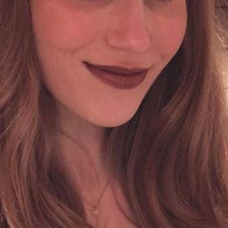 Blonder Single aus Sonthofen sucht Freunde