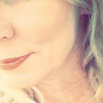 Blonder Single aus Bad Kissingen sucht Mann