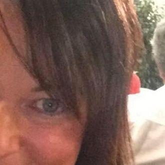 Frau aus Halle sucht einen Mann zum verlieben